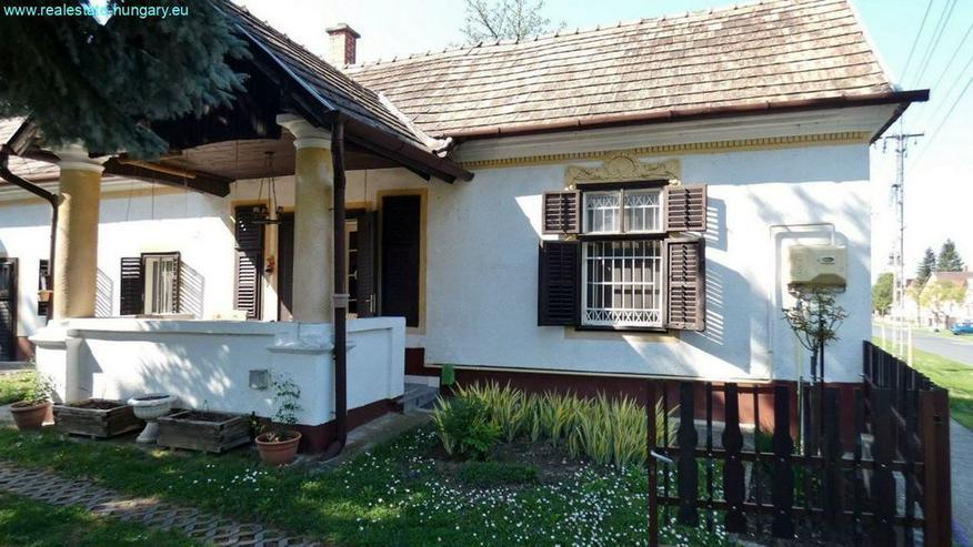 Bild 5: Top Landhaus am Südufer