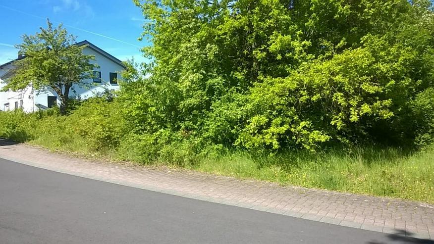 Bild 4: ***RESERVIERT*** Grundstück in traumhafter Lage von Gießen