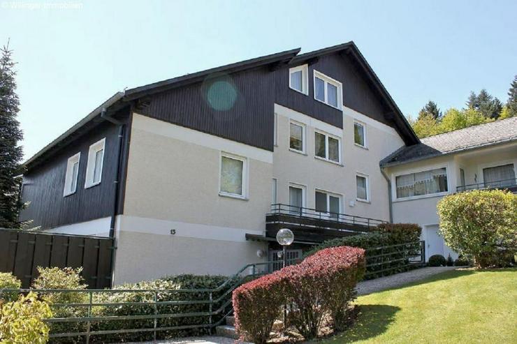 Bild 4: Wohnung in 34508 - Willingen