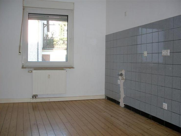 Bild 5: Rheinberg - Zentrum - Erdgeschosswohnung - Garten - Garage - topp Lage