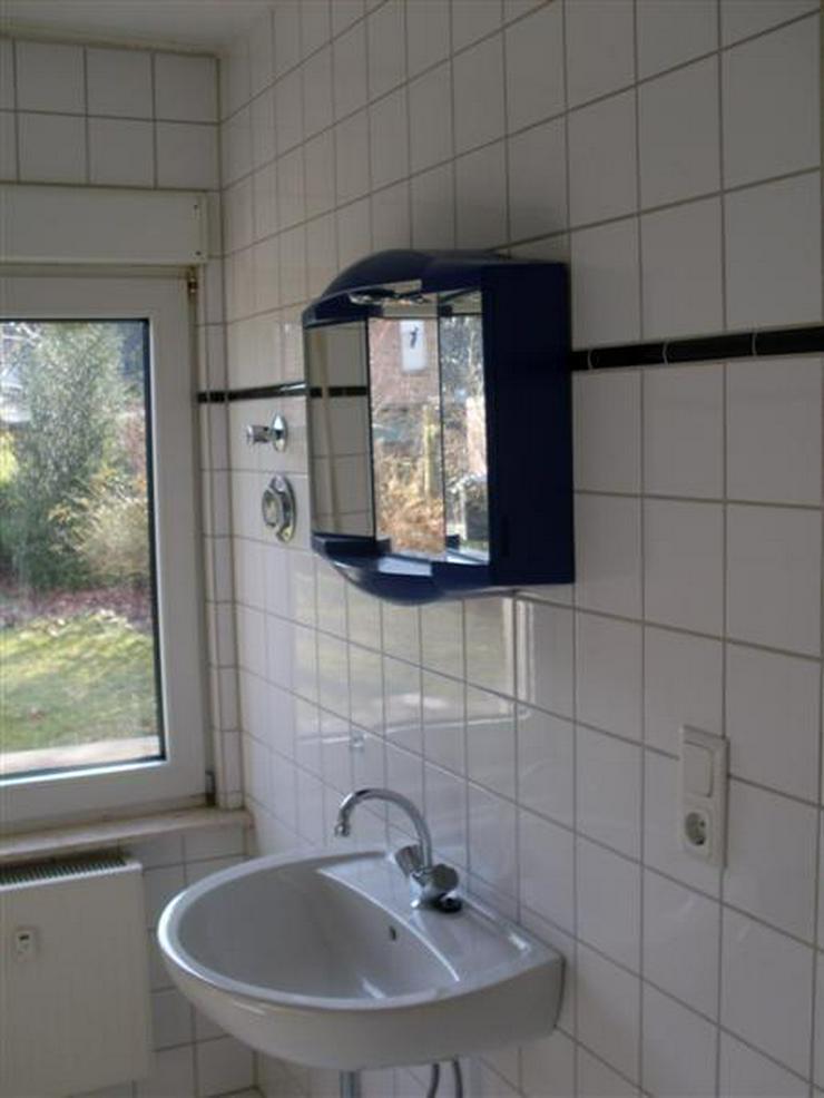 Rheinberg - Zentrum - Erdgeschosswohnung - Garten - Garage - topp Lage - Wohnung mieten - Bild 1
