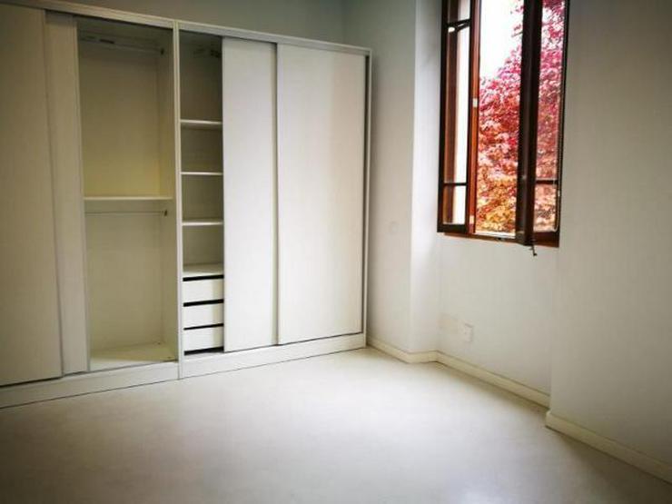 LANGZEITMIETE: kleines renoviertes Apartment in der Innenstadt von Palma