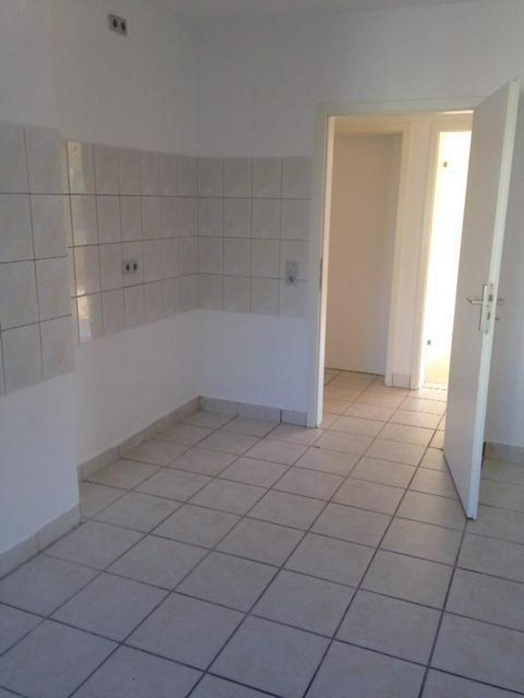 Erstbezug nach Renovierung 4 ZKB Wohnung in Alt-SB