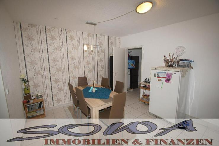 3 Zimmer Wohnung in Neuburg mit Balkon - Kapitalanlage oder Selbstbezug - Von ihrem Immobi...