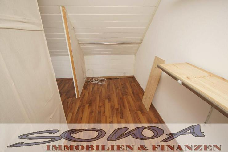 Bild 6: Kapitalanlage: 4 Zimmerwohnung - Ein Objekt von Ihrem Immobilienpartner in der Region SOWA...