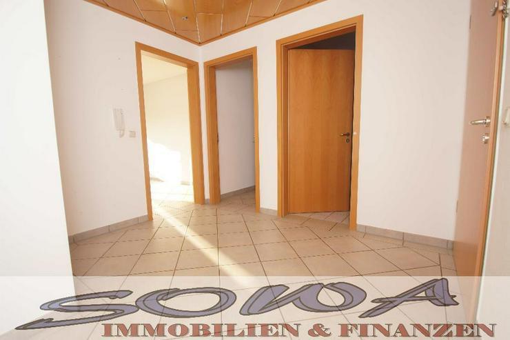 Bild 3: Kapitalanlage: 4 Zimmerwohnung - Ein Objekt von Ihrem Immobilienpartner in der Region SOWA...