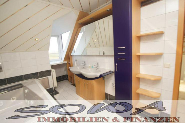 Bild 4: Kapitalanlage: 4 Zimmerwohnung - Ein Objekt von Ihrem Immobilienpartner in der Region SOWA...