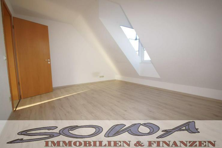 Bild 5: Kapitalanlage: 4 Zimmerwohnung - Ein Objekt von Ihrem Immobilienpartner in der Region SOWA...