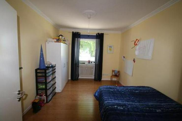 Bild 7: 3 Zimmer Wohnung im 1. OG mit Rheinblick