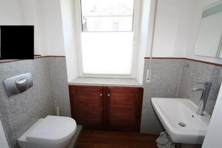 Bild 9: 3 Zimmer Wohnung im 1. OG mit Rheinblick