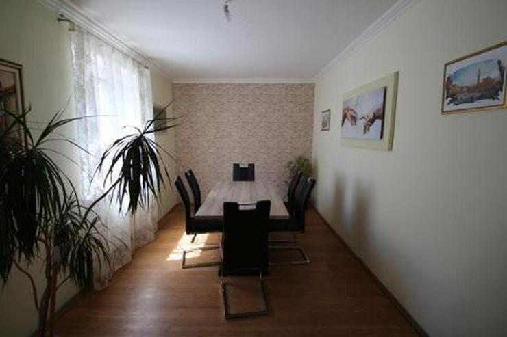 Bild 6: 3 Zimmer Wohnung im 1. OG mit Rheinblick
