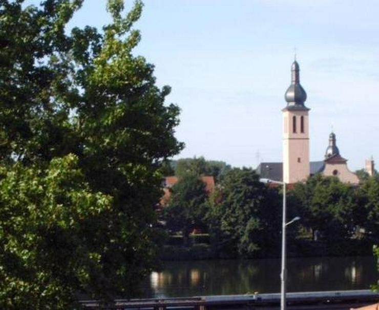 Bild 13: Luxus pur in der Nähe von Hanau