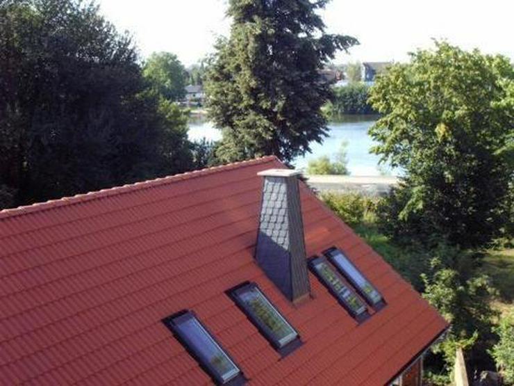 Bild 14: Luxus pur in der Nähe von Hanau