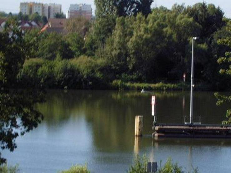 Bild 15: Luxus pur in der Nähe von Hanau
