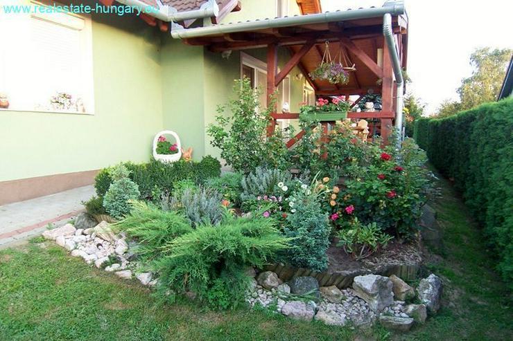 Bild 4: Wohnhaus mit gehobener Ausstatung