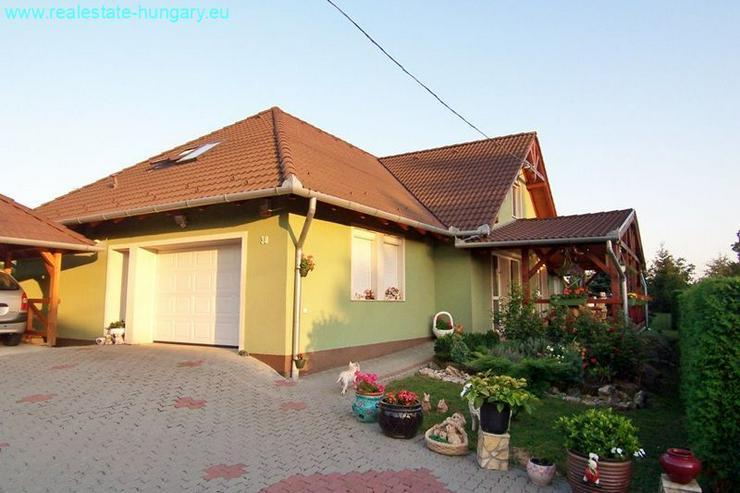 Bild 3: Wohnhaus mit gehobener Ausstatung