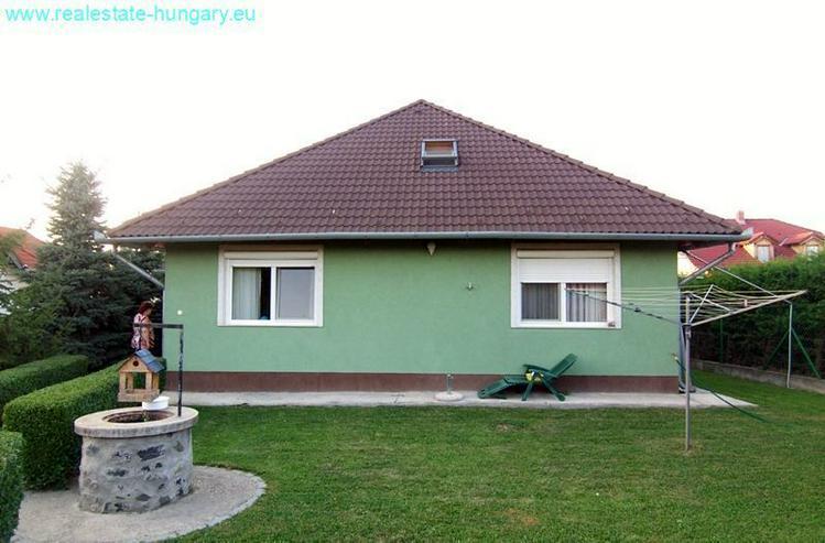 Bild 5: Wohnhaus mit gehobener Ausstatung