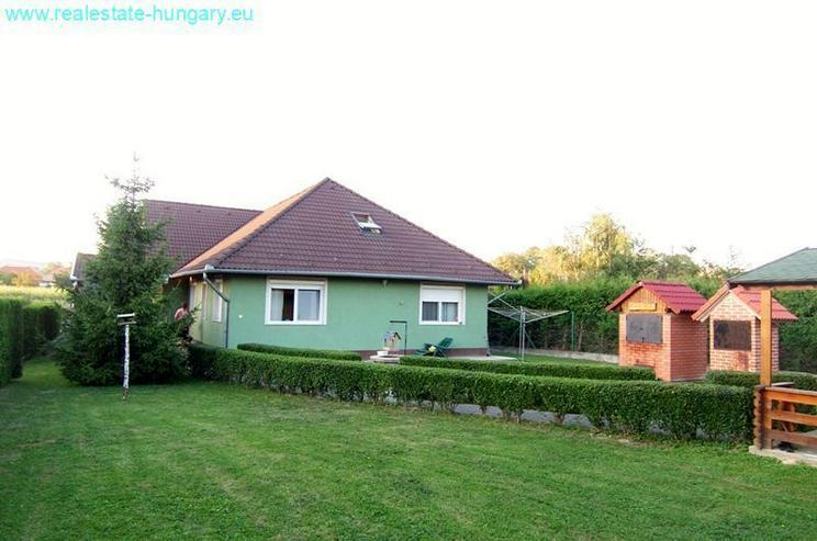 Bild 6: Wohnhaus mit gehobener Ausstatung