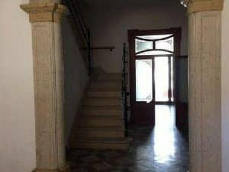 Bild 3: LANGZEITMIETE: Dorfhaus mit 6 Schlafzimmern in Sa Pobla
