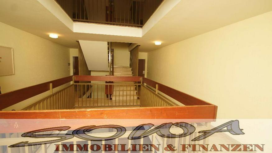 Bild 6: TOP renovierte Wohnung - Ideal zum Selbstbezug! Ein Objekt von Ihrem Immobilienexperten SO...