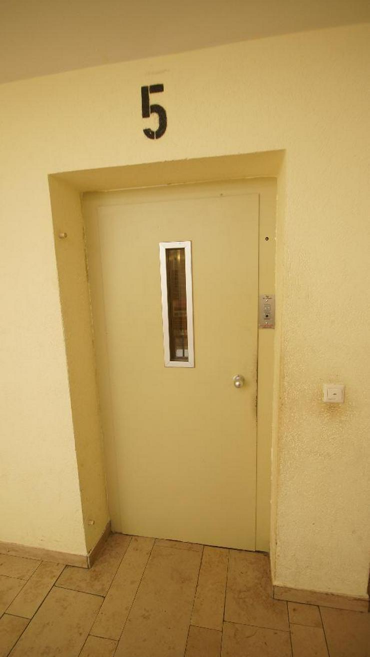 Bild 5: TOP renovierte Wohnung - Ideal zum Selbstbezug! Ein Objekt von Ihrem Immobilienexperten SO...