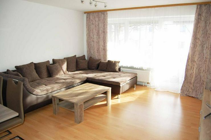 Bild 3: Freundliche 2-Zimmer Wohnung in Laupheim