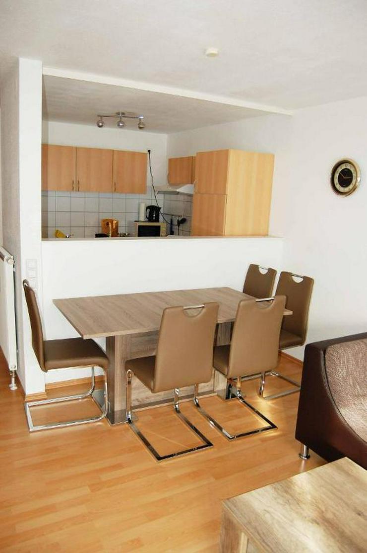 Bild 5: Freundliche 2-Zimmer Wohnung in Laupheim