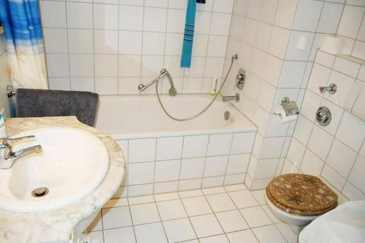Bild 6: Freundliche 2-Zimmer Wohnung in Laupheim