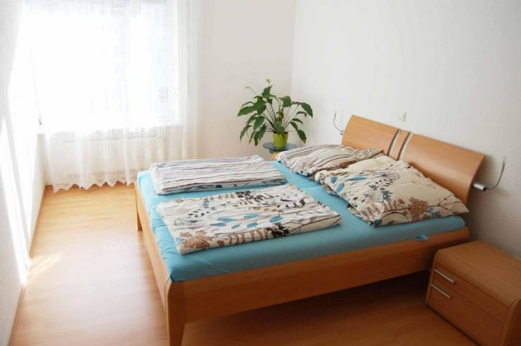 Bild 2: Freundliche 2-Zimmer Wohnung in Laupheim