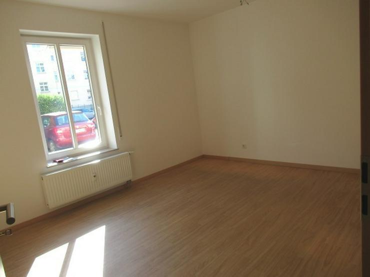 Bild 5: Geräumige 3-Raum-Wohnung in der Innenstadt!