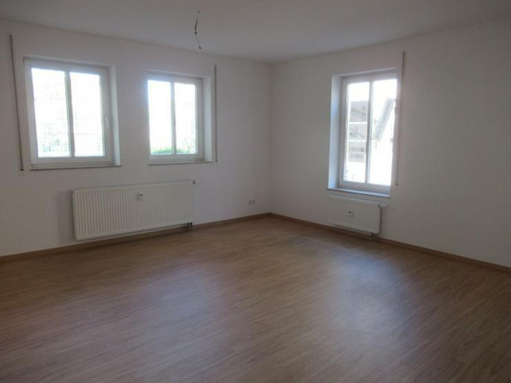 Bild 3: Geräumige 3-Raum-Wohnung in der Innenstadt!
