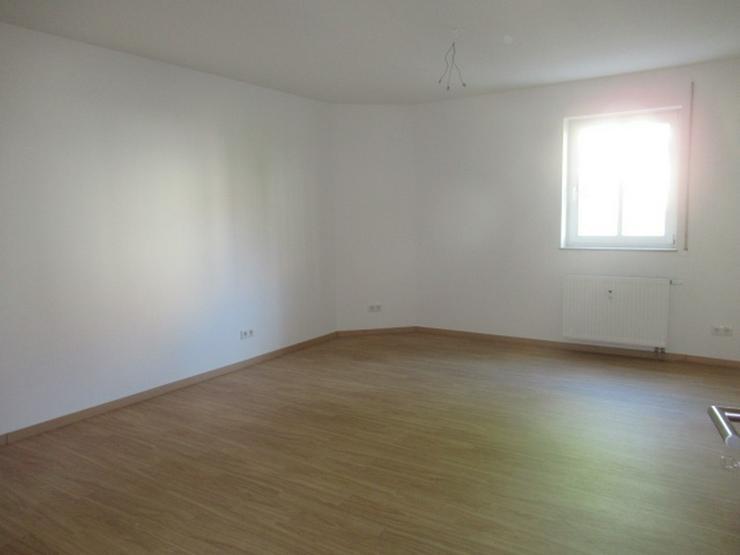 Bild 4: Geräumige 3-Raum-Wohnung in der Innenstadt!