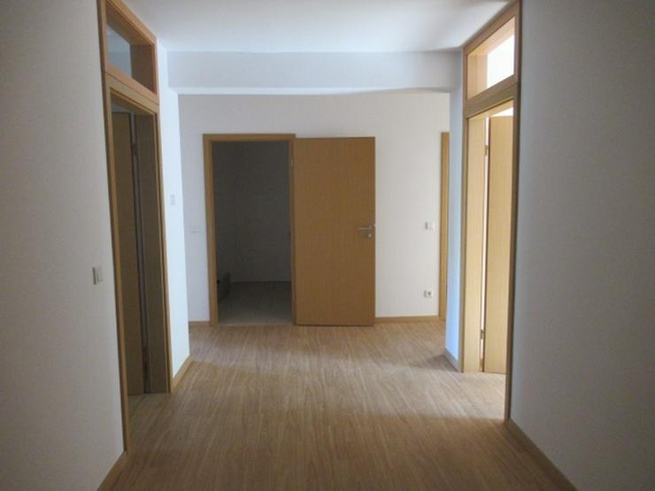 Bild 6: Geräumige 3-Raum-Wohnung in der Innenstadt!