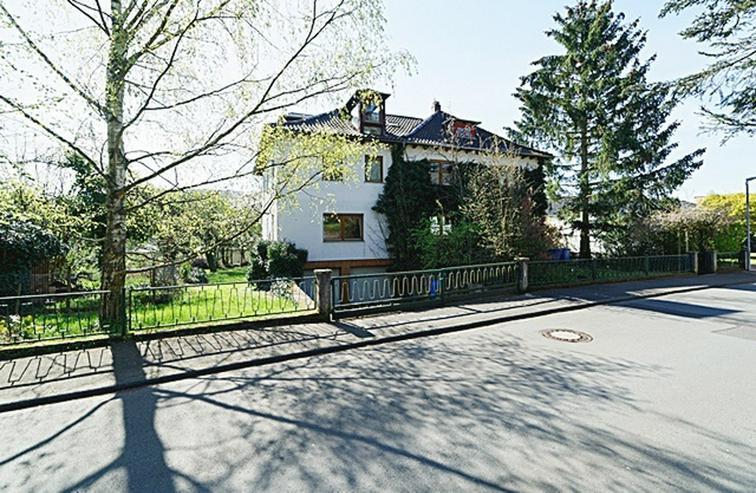 Immobilien Hessen Immobilien auf unserer Immobiliensuche ...  Immobilien Hess...