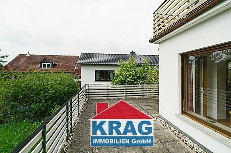 ++ mit Terrasse und mehr Platz im Untergeschoss ++ provisionsfrei ++ gegen Gebot ++