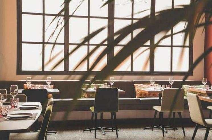 MIETE / TRASPASO: Bar-Restaurant im Herzen von Palma
