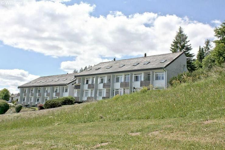 Wohnung in 34508 - Willingen (Upland)