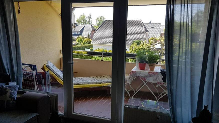 Bild 4: Wolfenbüttel: Entspannt Relaxen in ruhigem Wohngebiet am Ortsrand von Fümmelse (nahe Neu...