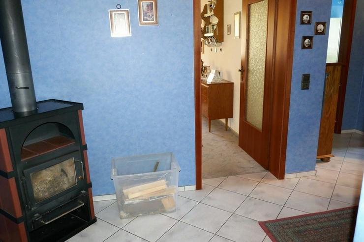 Bild 4: 3 Zimmer-Eigentumswohnung mit Terrasse und Garage in Hof