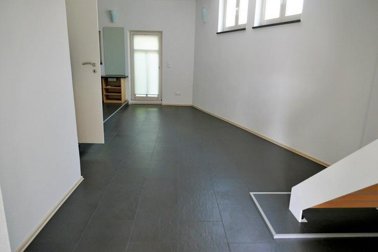 Bild 6: An der Förmitztalsperre: TOP-saniertes und idyllisch gelegenes Haus für Zwei