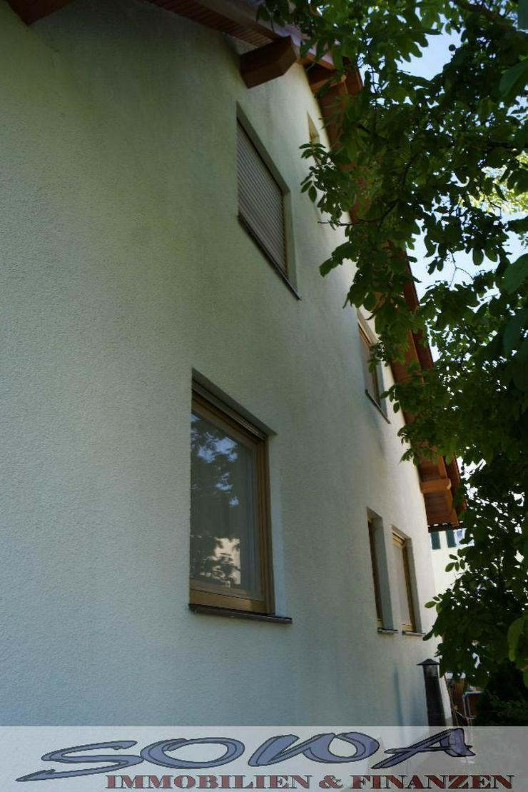 Bild 5: Sie suchen ein Einfamilienhaus in der der Moosmetropole Karlshuld - Großzügiges Einfamil...