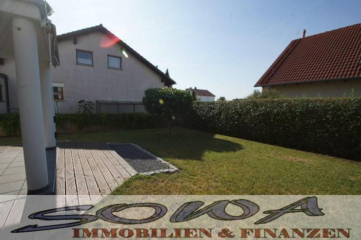 Bild 6: Traumwohnung mit Garten! Bezugsfrei - Ein Objekt von Ihrem Immobilienexperten SOWA Immobil...