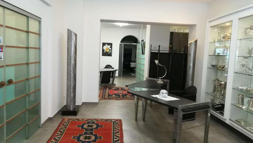 Bild 3: Räume für Kosmetische Anwendungen/ Nagelpflege+ Kosmetik+ Fussplflege+ Massage z.B. Thai...