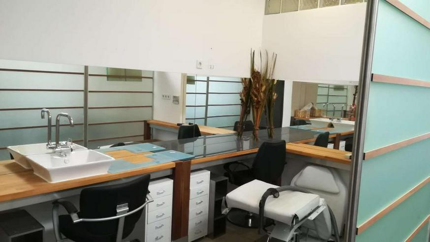Bild 5: Räume für Kosmetische Anwendungen/ Nagelpflege+ Kosmetik+ Fussplflege+ Massage z.B. Thai...