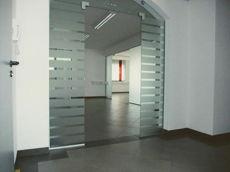 Bild 2: Wernberg Köblitz > moderne Büroetage mieten