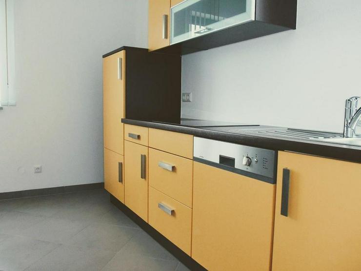 Bild 5: Wernberg Köblitz > moderne Büroetage mieten