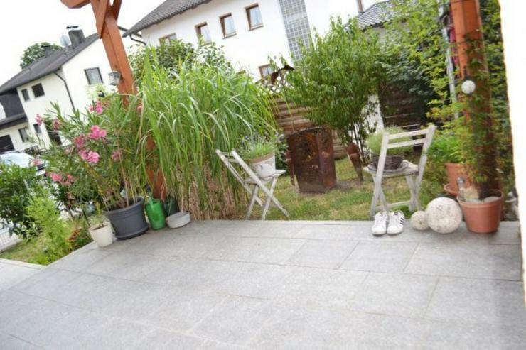 Bild 6: Mehrfamilienhaus in Winhöring als Generationenhaus oder für den Kapitalanleger
