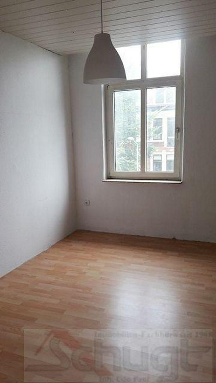 Zentrumsnahe gemütliche 3 ZKB Wohnung - Wohnung mieten - Bild 1