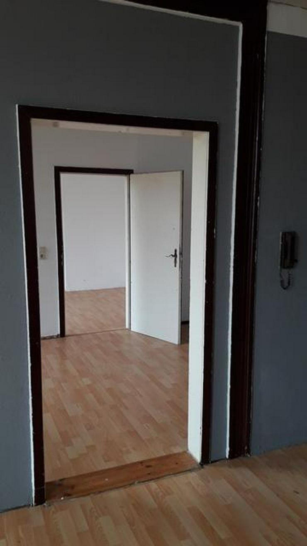 Bild 4: Zentrumsnahe gemütliche 3 ZKB Wohnung