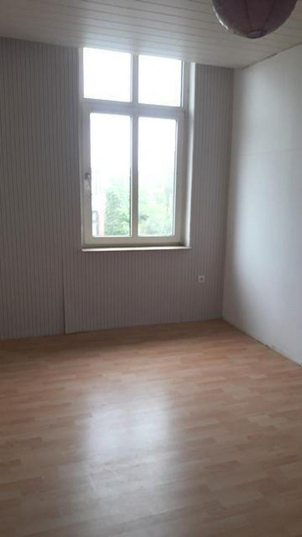 Bild 3: Zentrumsnahe gemütliche 3 ZKB Wohnung